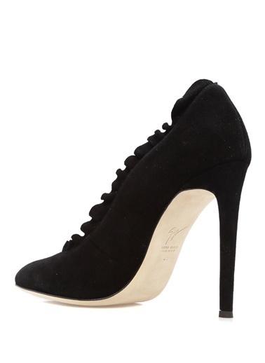 Ayakkabı-Giuseppe Zanotti